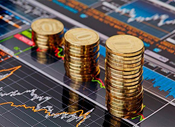Бинарные опционы и финансовые рынки стали доступны всему миру