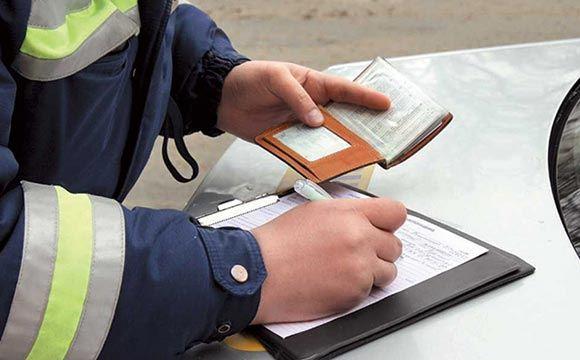 Сотрудники ГИБДД в машинах без мигалок начнут патрулировать российские дороги
