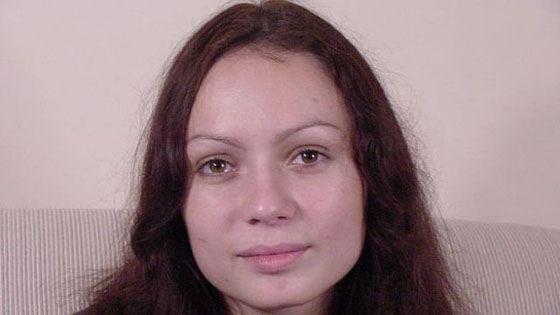 Погибшая Елена Гугичева
