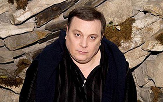 Андрей Разин был Вадимом Криворотовым
