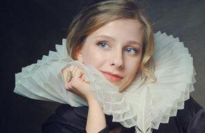 Ирина Муравьёва биография личная жизнь семья муж дети