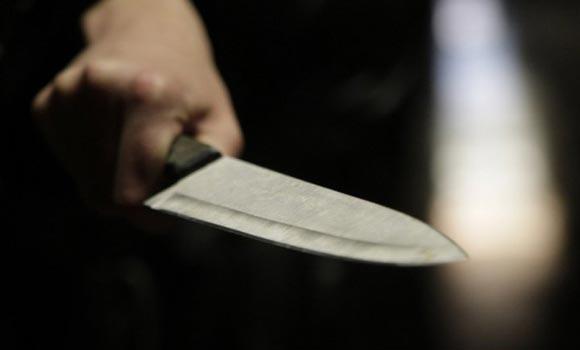 В Калужской области пенсионер зарезал своего собутыльника-шпиона