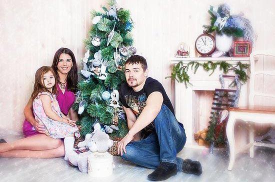 В Новосибирске погибли депутат заксобрания Оксана Бобровская и ее муж