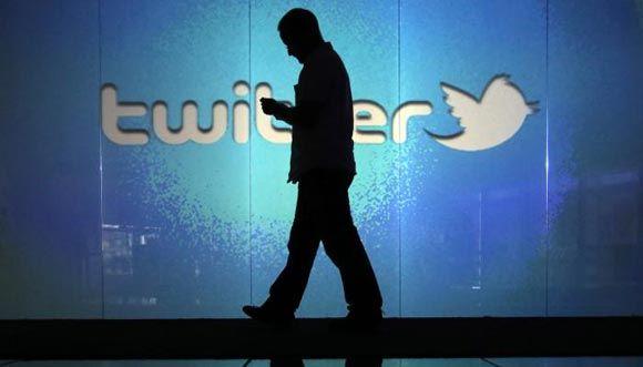 Twitter предупредил пользователей об опасности взлома аккаунтов