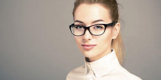 Znalezione obrazy dla zapytania очки
