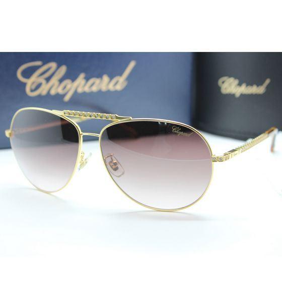 Chopard ��������� �������������� ���� � ������� � ������������