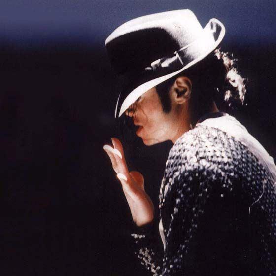 Концертная шляпа Майкла Джексона была продана с аукциона за баснословные деньги