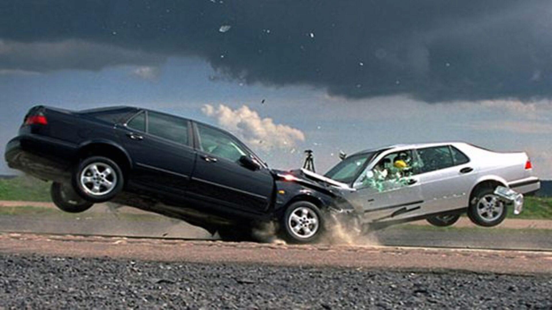 КАСКО поможет вернуть деньги за ремонт вашего авто