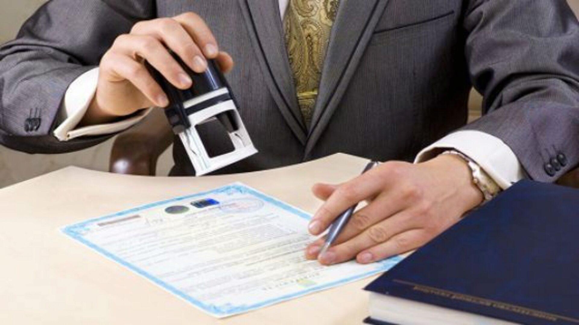 Сколько стоит адвокат по наследственному делу