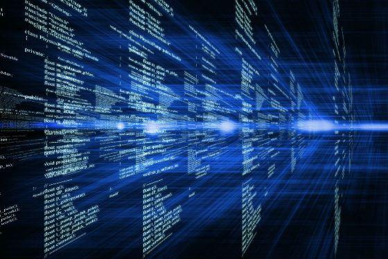 Криптовалюта - электронные деньги
