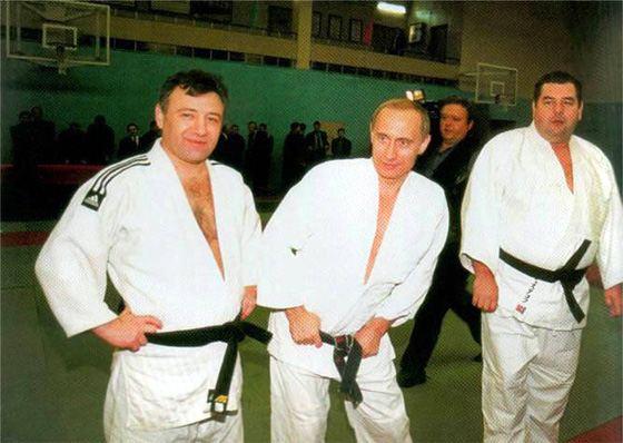 игорь аркадьевич ротенберг фото