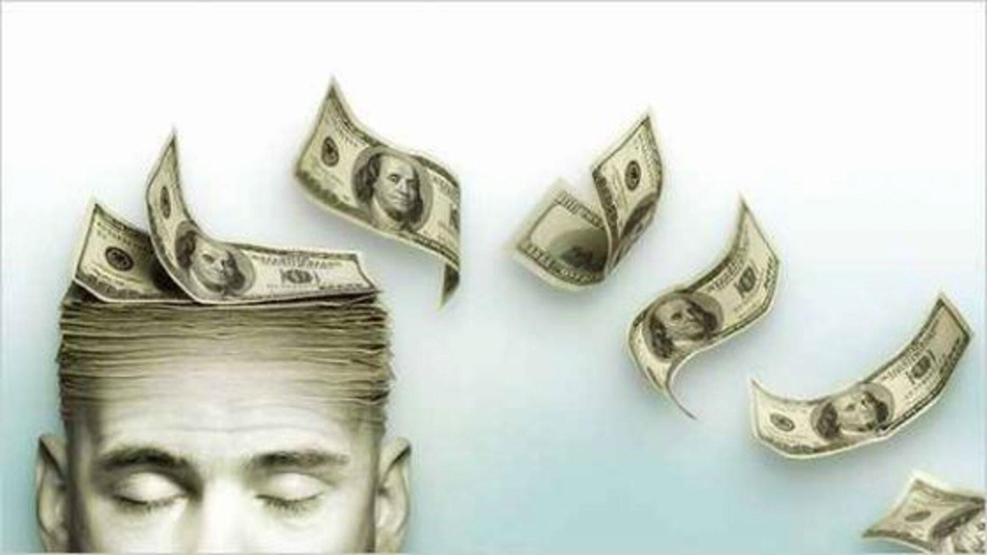 Любой кредит нужно будет отдать