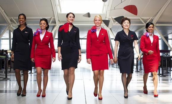 ���������� Delta Air Lines ��������� �� ����� ������