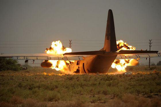 В 2004 году жертвами терактов в самолетах стали 90 человек