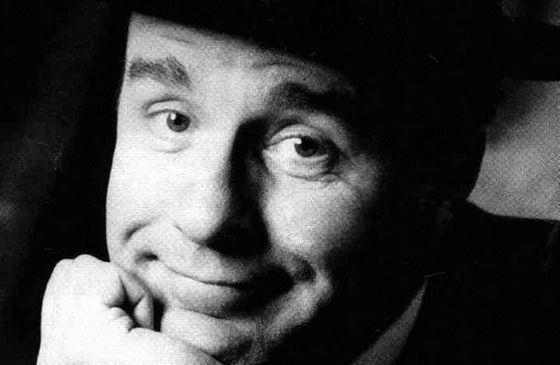 Убийство актера Боба Крейна обросло легендами