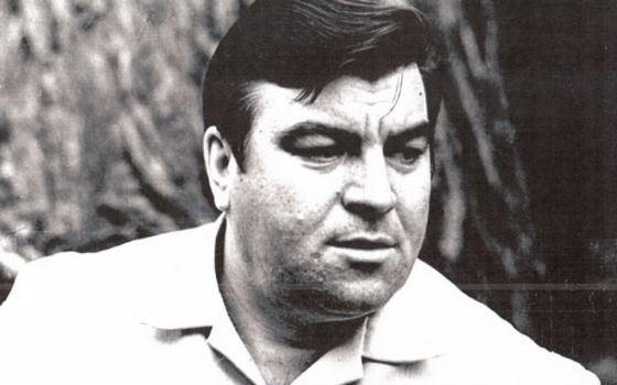 Убийство Виктора Поляничко классифицировали как теракт