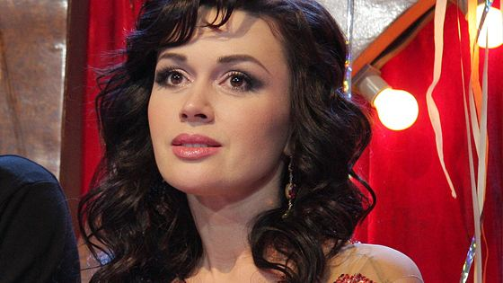 руски актрисы секс фото видио анастасия зав