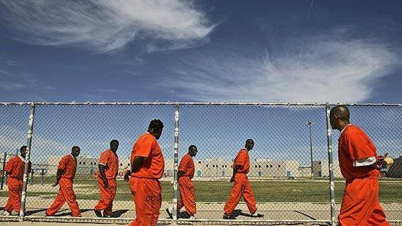 В Лос-Анджелесе по ошибке отпустили обвиняемого в убийстве