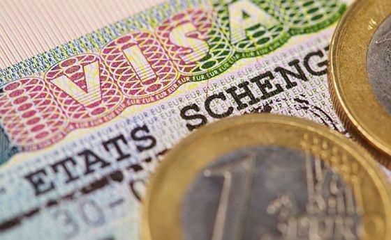 Правила оформления визы для граждан РФ упростят