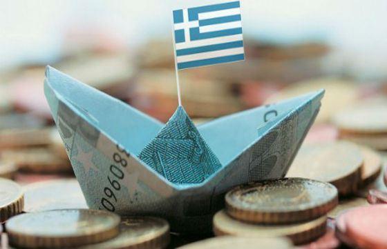 Оформить визу в Грецию станет значительно проще