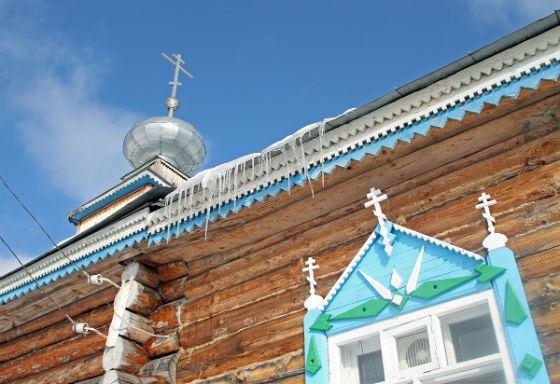 Суд разрешил РПЦ выплатить долг молитвами