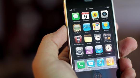 В Саратовской области предложили собирать еще не анонсированный iPhone