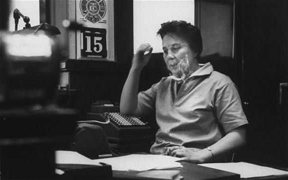 Писательница Харпер Ли скончалась на 90-м году жизни