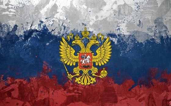 Россия - самая большая страна в мире