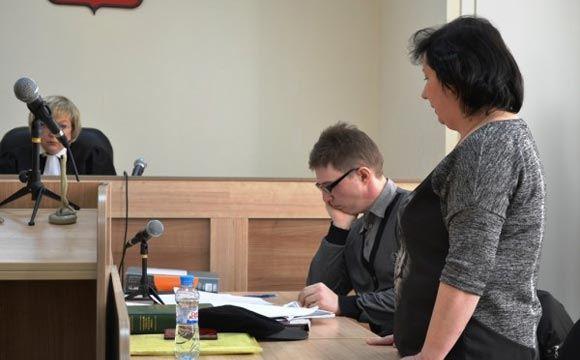 Ноутбук матери-одиночки из Екатеринбурга уничтожат за проукраинские перепосты