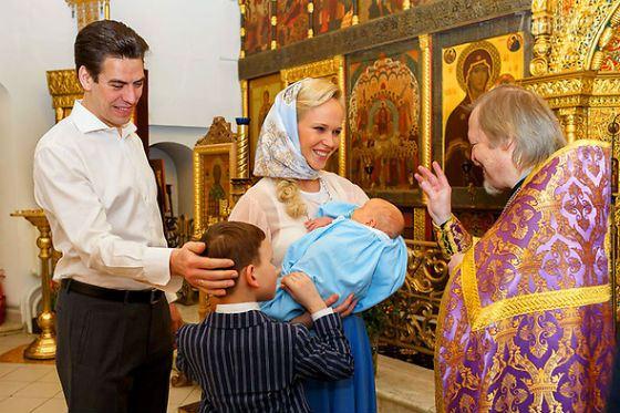 свадьба ольги рапунцель и дмитренко фото