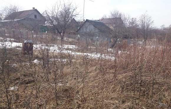 В Истринском районе нашли тело покончившего с собой подростка