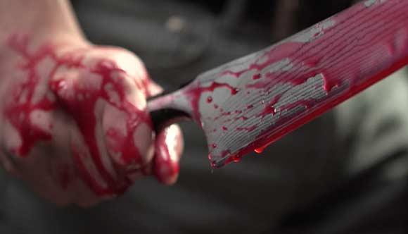 Совершившая зверское убийство женщина может быть невменяемой
