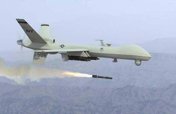 Американские военные используют технологическое преимущество для создания нового оружия