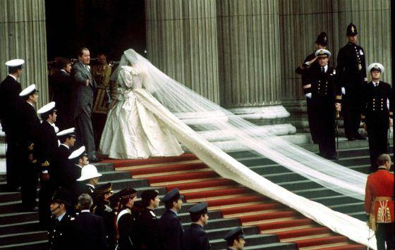 6673890b00f11d6 Самые дорогие свадьбы в мире | Интересные факты