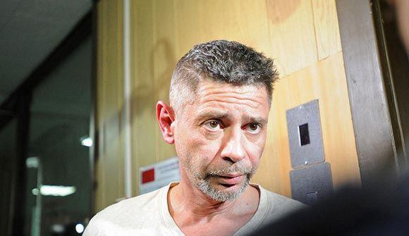 Коллеги Николаева считают, что он устроил ДТП из-за депрессии