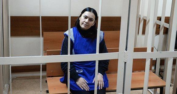 Учительница: Бобокулова была обычным ребенком