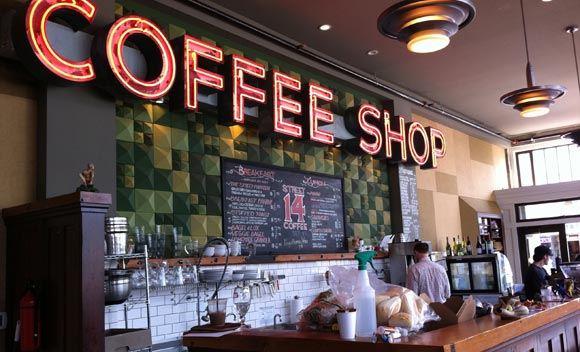 Ученые признали кофе полезным для борьбы с рассеянным склерозом