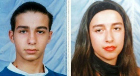 Иван Ургант и Наталья Кикнадзе были одноклассниками