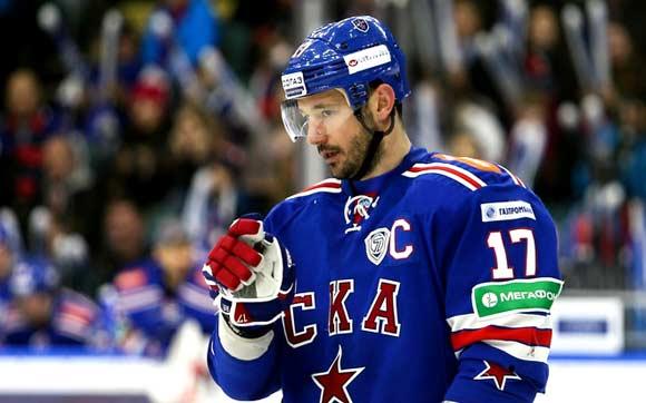 «Сосиска»: болельщиков попросили не скандировать это слово на матче «Динамо» – СКА