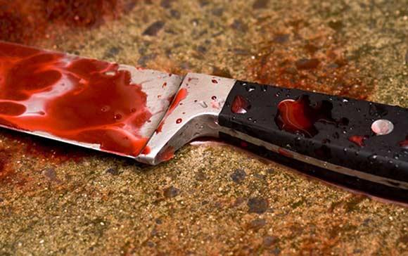 Житель Омска убил жену за отказ праздновать 8 марта