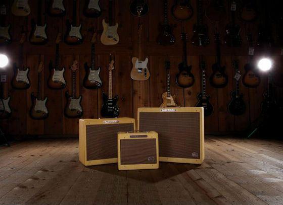 Стоимость легендарных гитар оценивается в миллионы долларов