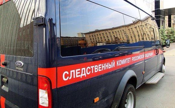 В Омске подозревают в педофилии 18-летнего молодого человека