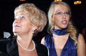 Людмила сенчина биография и личная жизнь дети 84