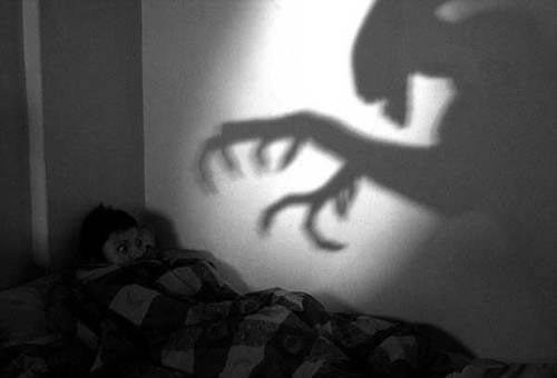 Самый популярный поисковый запрос на тему сна связан с умершими людьми