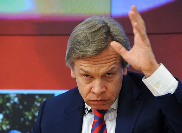 Пушков назвал излишнюю экономность лоукостера причиной автокатастрофы под Ростовом