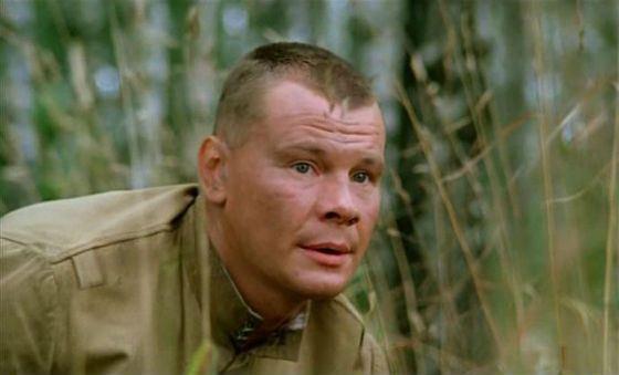 Владислав Галкин сыграл много ярких ролей