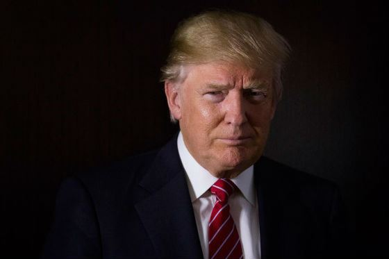 """Результат пошуку зображень за запитом """"трамп"""""""