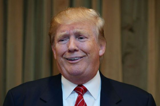 Картинки по запросу трамп фото