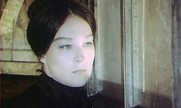 У покойной актрисы Александры Завьяловой, как оказалось, есть внук