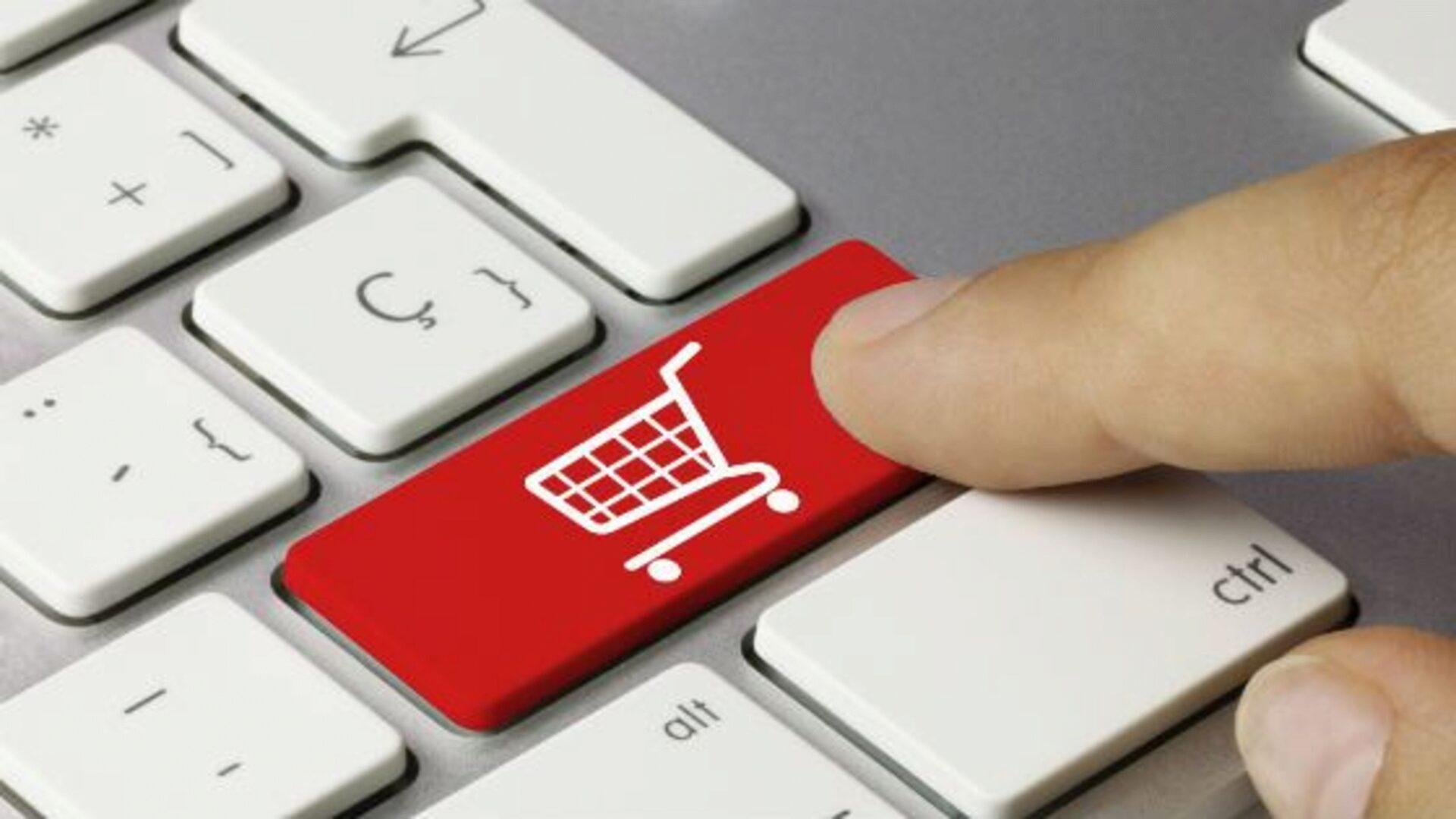 Контекстная реклама способна быстро привести клиентов